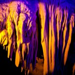Grottes de Clamouse