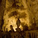 Grottes de Demoiselles