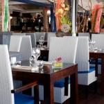header_fish-restaurant-montpellier