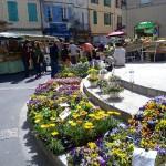 lodeve markt