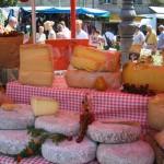 markt kaas