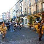 parade lodeve